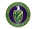 U.S. The Department of Energy