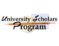The University Scholars Program